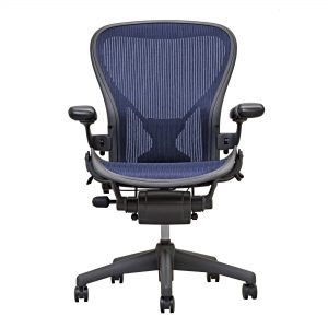 mirra chair latitude