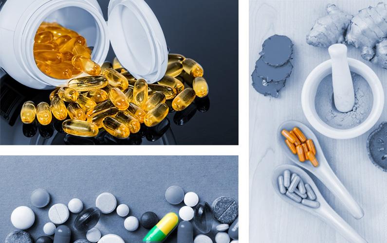 Health Supplements Online Hong Kong