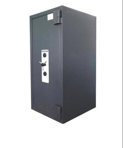 best burglary safes