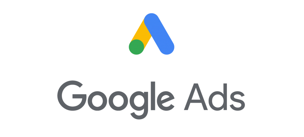 google adwords account for sale